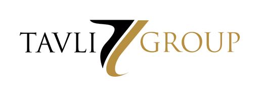 Tavlı Group